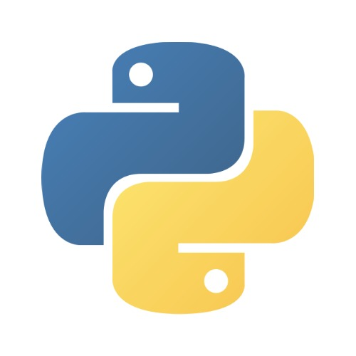 8 New Anti Patterns For Python Deepsource